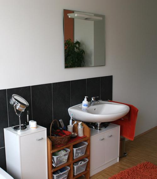 heizung forum alzey klimaanlage und heizung zu hause. Black Bedroom Furniture Sets. Home Design Ideas